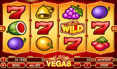 Bonus casino 888