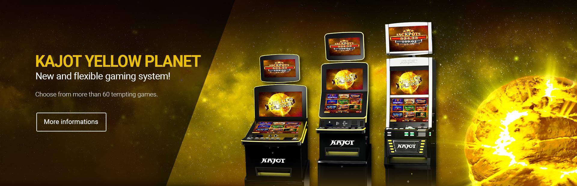 Pokerstars bonus kode